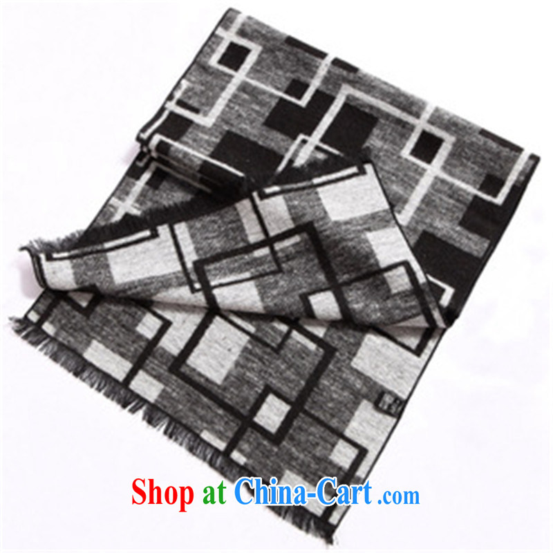 Mr LAW Chi-mask quality scarf fall and winter business and pleasure ground 100 2014 New Products 3 N 30,131 97 are code