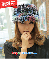harper Angel fashion, the fox hair snow cap from Lei Feng cap new leather straw hat children's winter hat Korean ear warm outdoor winter cap wind Mongolia cap gray pictures, price, brand platters! Elections are good character, the national distribution, so why buy now enjoy more preferential! Health
