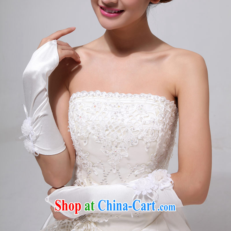 Traditional mandarin handmade wedding hair accessories for 43591 white cap terrace