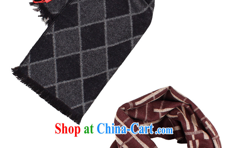 The meeting as soon as possible to Hang Seng Yuen Cheung-winter New Men scarf Korean boys 100 ground winter scarf England, scarves, genuine special XHWJ 667 gray other pictures, price, brand platters! Elections are good character, the national distribution, so why buy now enjoy more preferential! Health
