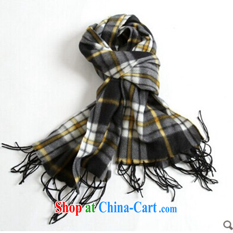 New Men's scarves 1000 birds, scarves men and women couples scarf support payments, Dan Jie Shi (DANJIESHI), and, on-line shopping