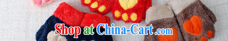 100, Euro 3 - 6 year old children infant and child baby gloves knitting yarn, men and women pass warm autumn and winter 1315 C Brown pictures, price, brand platters! Elections are good character, the national distribution, so why buy now enjoy more preferential! Health