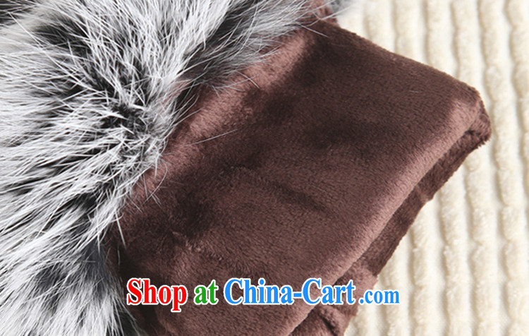 New autumn and winter Korean lovely stylish rabbit hair gross port thicken the lint-free cloth touch PU leather warm, gloves black touch edition pictures, price, brand platters! Elections are good character, the national distribution, so why buy now enjoy more preferential! Health
