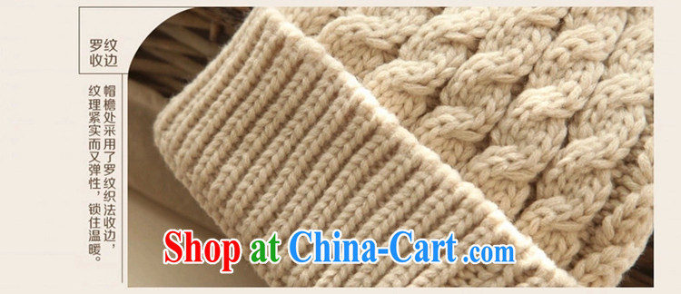 Ms. 2015 winter twist knitting warm hat Solid Color thick, lovely hair ball flip canopies hat MZ 059, lint-free cloth Circle - blue pictures, price, brand platters! Elections are good character, the national distribution, so why buy now enjoy more preferential! Health
