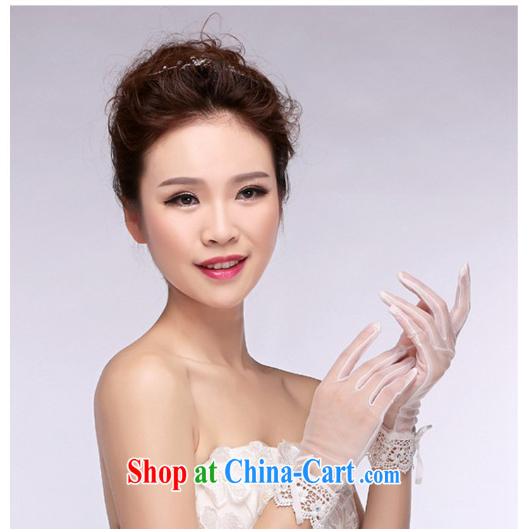 Friends, bridal wedding dresses accessories Korean bridal wedding gloves short lace bridal wedding dresses gloves accessories pictures, price, brand platters! Elections are good character, the national distribution, so why buy now enjoy more preferential! Health