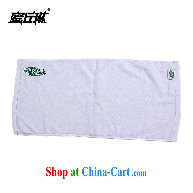 Honey Hill Lin HIPHOP/DANCER/BBOY/POPPIN shoes dance, street dance Street Dance sweat towels