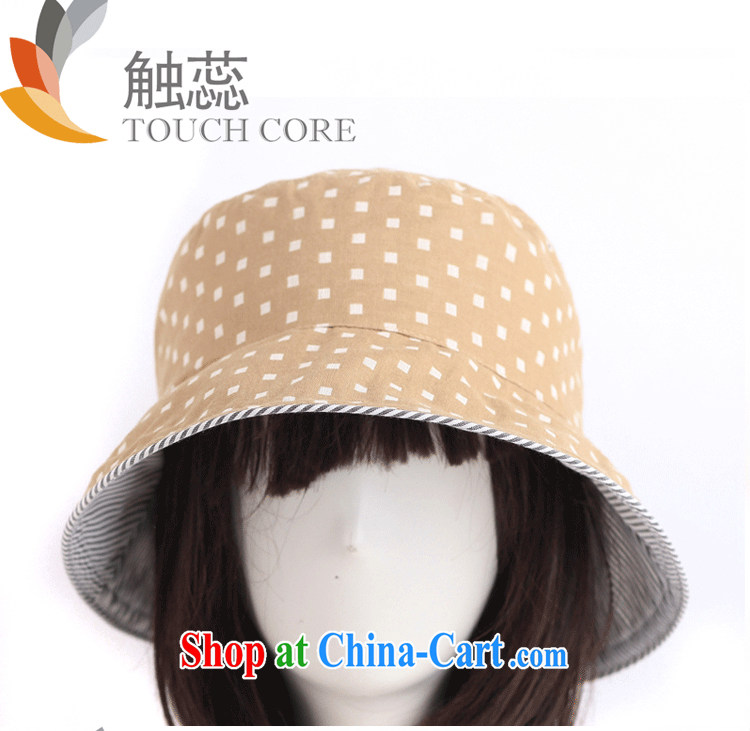 Forest, Retro art, click Export cotton sweat, Ms. summer sun hat sun hat beige are code pictures, price, brand platters! Elections are good character, the national distribution, so why buy now enjoy more preferential! Health