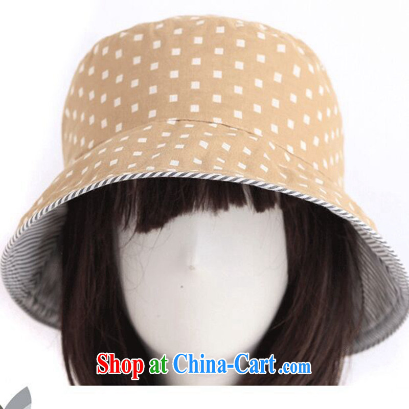 Forest, Retro art, click Export cotton sweat, Ms. summer sun hat sun hat beige, code, and the core, and, on-line shopping