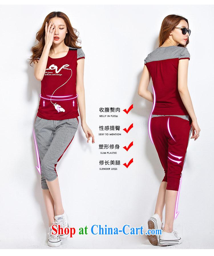 Одежда Онлайн Дешево