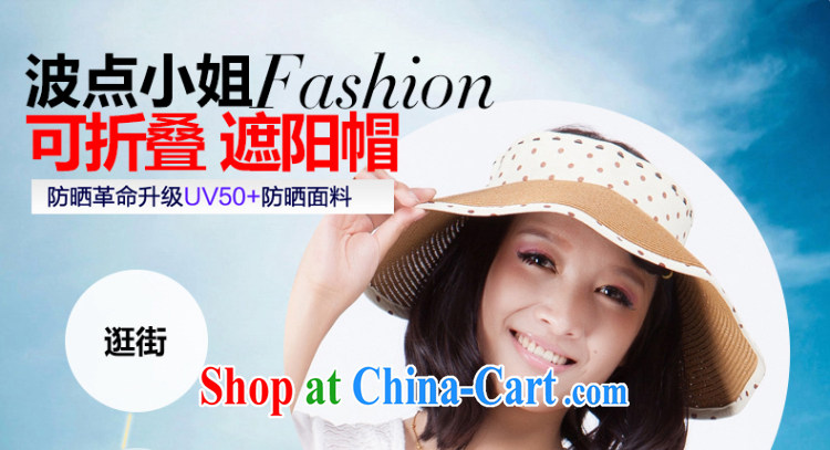 Ginasy Korean fashion ribbons fold hats girls hat summer bowtie sun hat the hat straw hat beige wave point pictures, price, brand platters! Elections are good character, the national distribution, so why buy now enjoy more preferential! Health