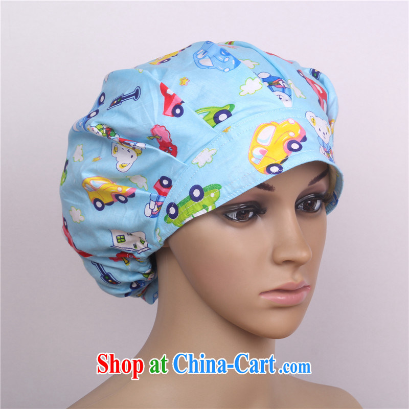Nurses are shaggy cap operating theater anesthesia clinicians working cap nurses cap stamp duty doctors cap large car