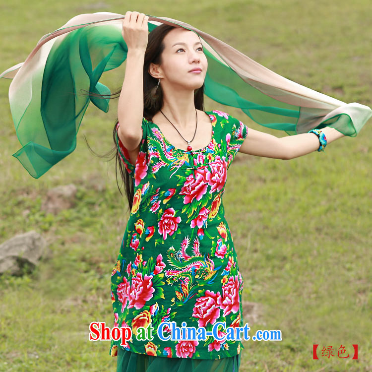 Read your national snow woven Long Female silk scarf new summer, ground 100 scarf thin sunscreen elegant shawl female X 001 gradient blueprint, price, brand platters! Elections are good character, the national distribution, so why buy now enjoy more preferential! Health