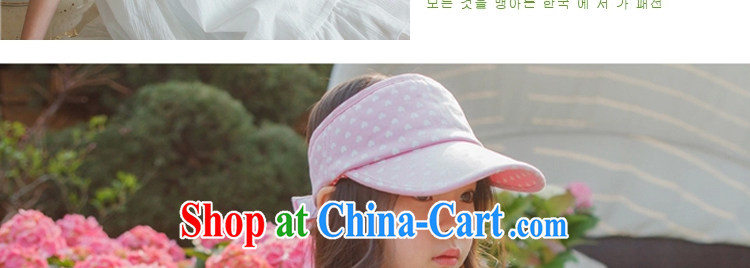 The Mayan new Korean children hat cotton blank top hats kids girls butterfly knot sun hat hat light purple head of 51 - 54 (recommended age 2 - 8 years old) pictures, price, brand platters! Elections are good character, the national distribution, so why buy now enjoy more preferential! Health
